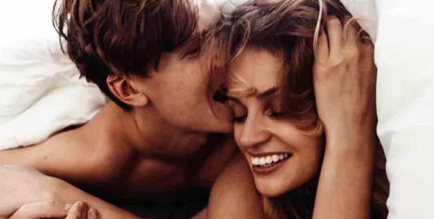 Does Cannabis Help You Boost Sex Life?