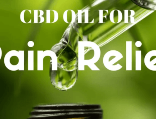 Top Pain Conditions For Which Marijuana is Effective
