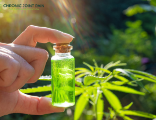 Is Sublingual Administration the Best Way to Take CBD Oil?