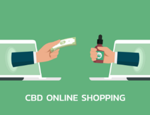 Where to Buy CBD Oil Near Me: 5 Reasons Why You Should Prefer Buying CBD Online